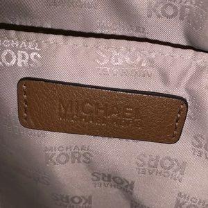 MICHAEL Michael Kors Bags - Michael by Michael Kors tote